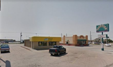 Subway in McPherson fumbles inspection; Food prep sink is directly plumbed to sewage line
