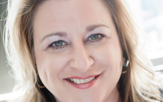 Donna Brass