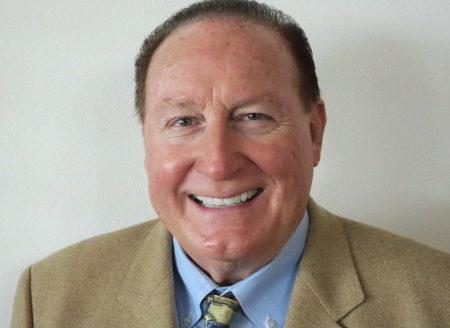 Joe Melichar