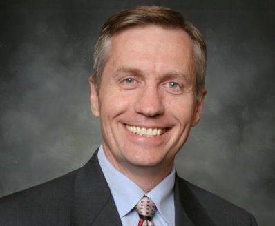 Todd Miller
