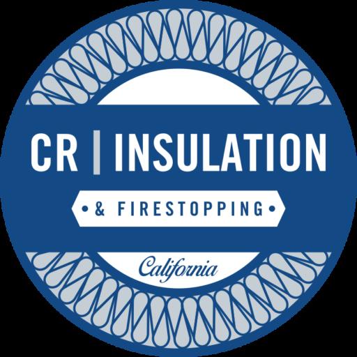 CR Insulation & Firestopping, Inc.