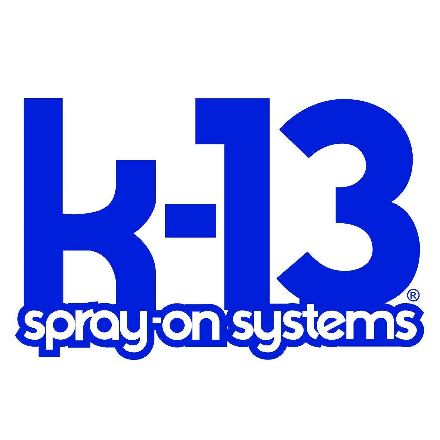 ICC Logo - K13 (2)
