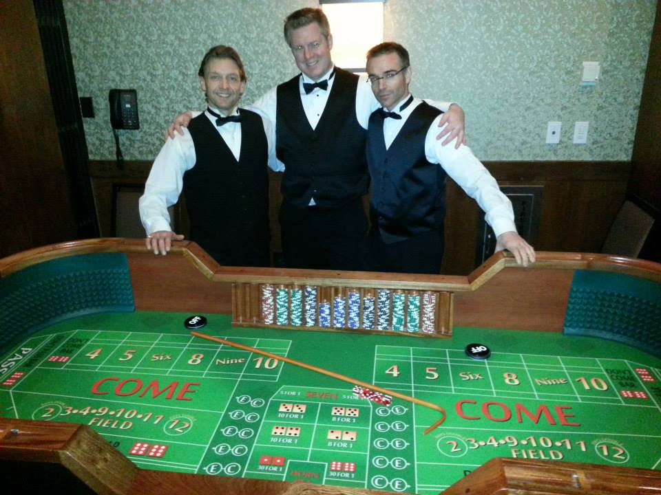 Boston-casino-rentals-with-professional-dealers