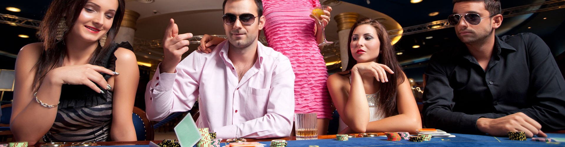 casino party rentals boston, casino night rentals