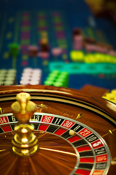 casino night party, casino party rentals boston, casino night rentals from Boston Casino