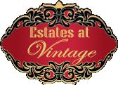 The Estates at Vintage