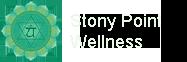 Stony Point Wellness