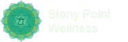 Stony Point Wellness