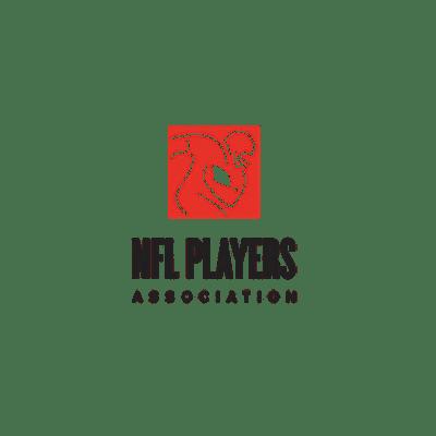 NFL Players Association