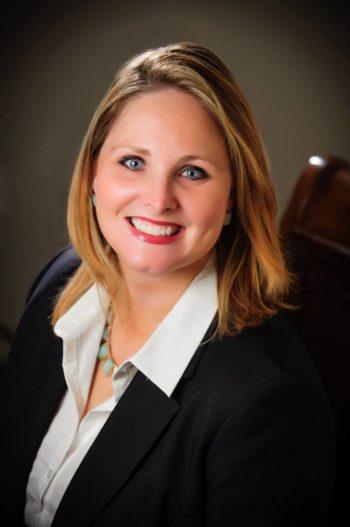 Jessica D. Leblanc, CPA