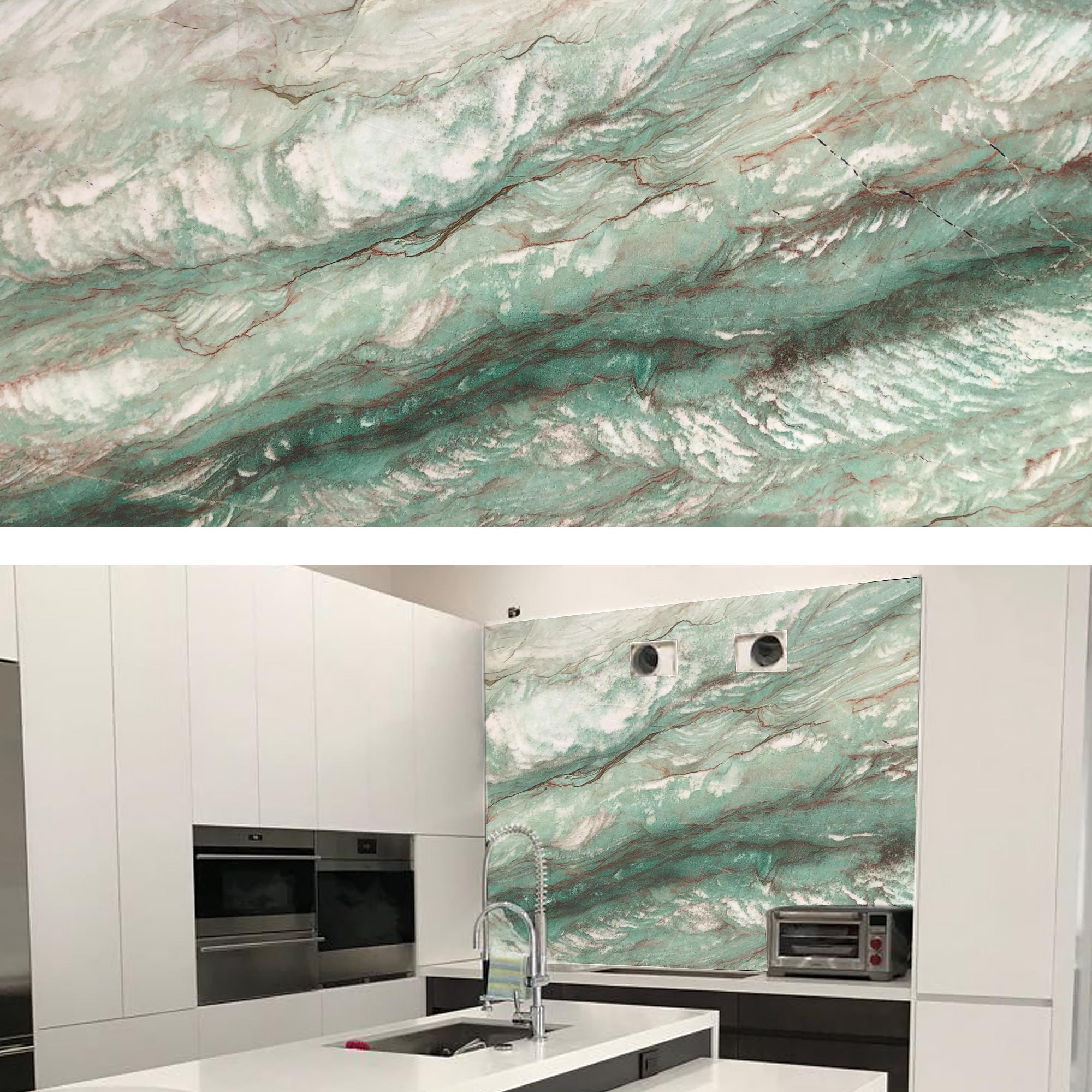 Granite Gaya