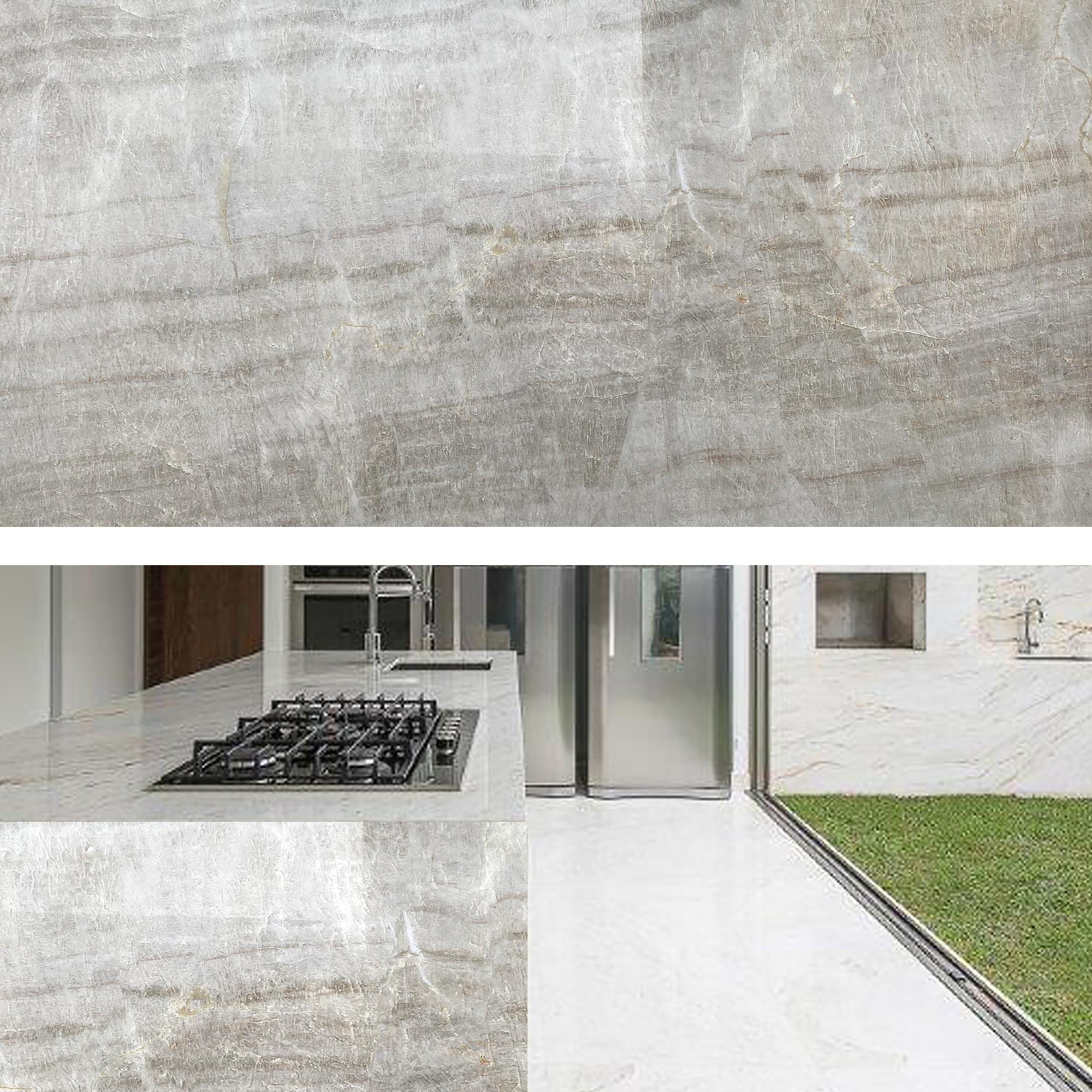 Granite Allure