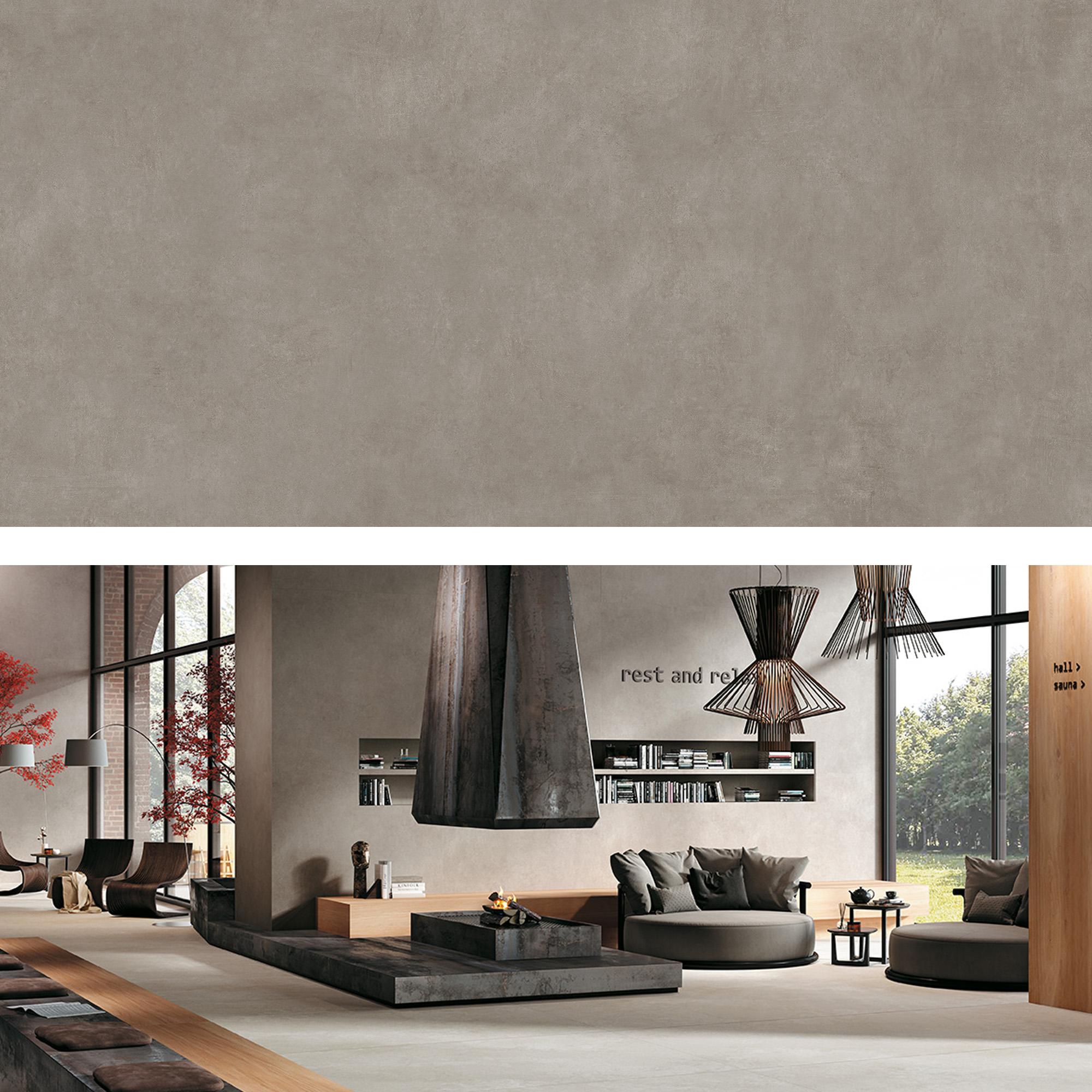 porcelain decoration remodeling livingroom