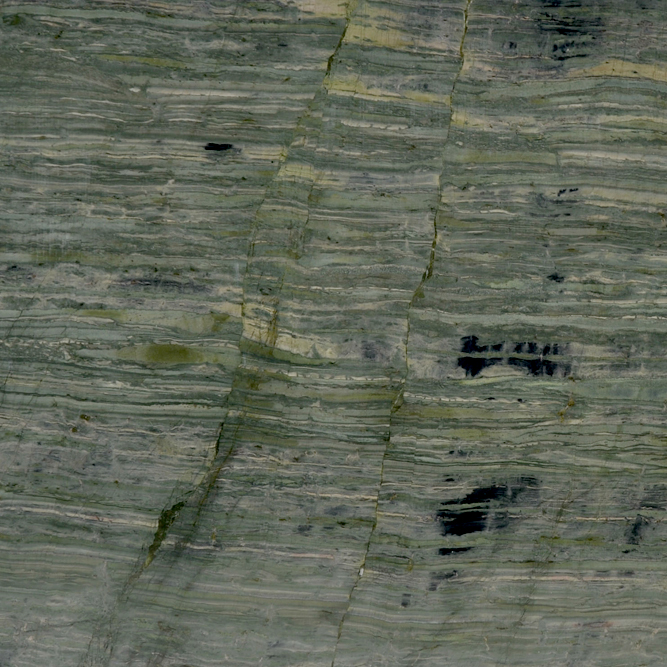 BAMBOO GREEN GRANITE