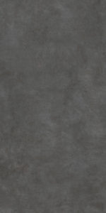Concrete Black CE03 Porcelain