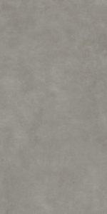 Concrete Grey CE02 Porcelain