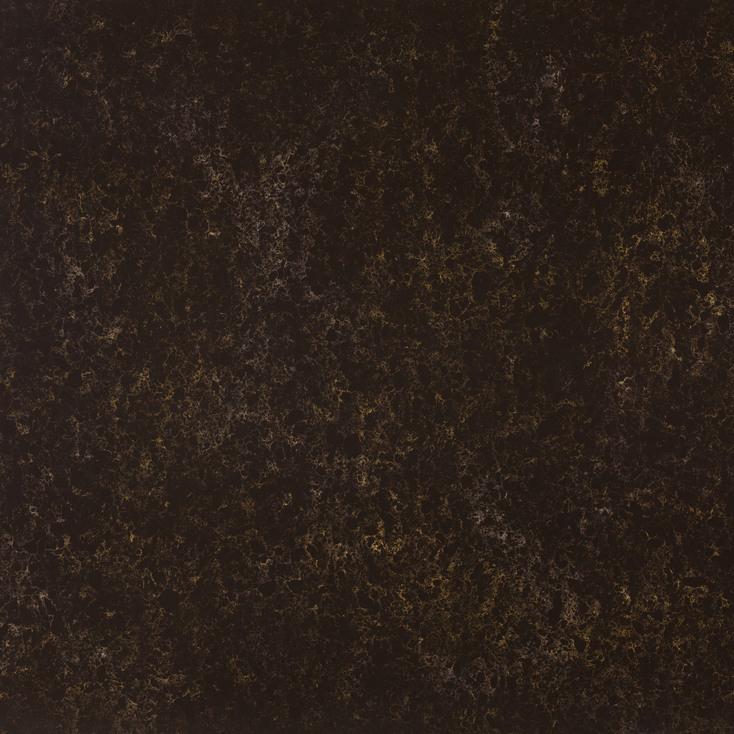Imperial Brown 950 quartz