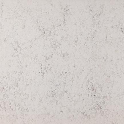 Imperial White 955 quartz