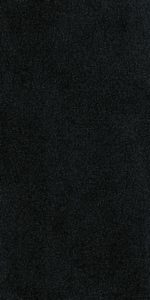 Nero Granite SE05 Porcelain