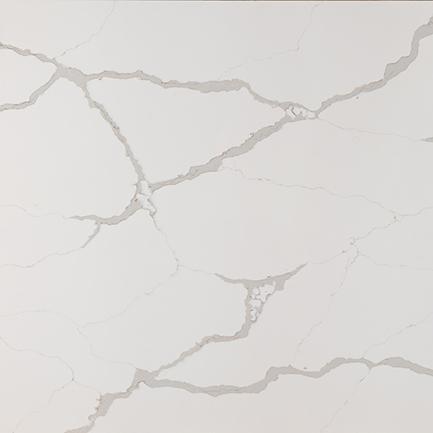 Soul Calacatta 1001 quartz