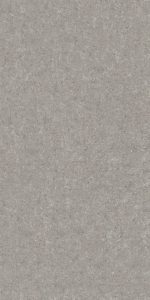 Terrazzo Grey MA03 Porcelain