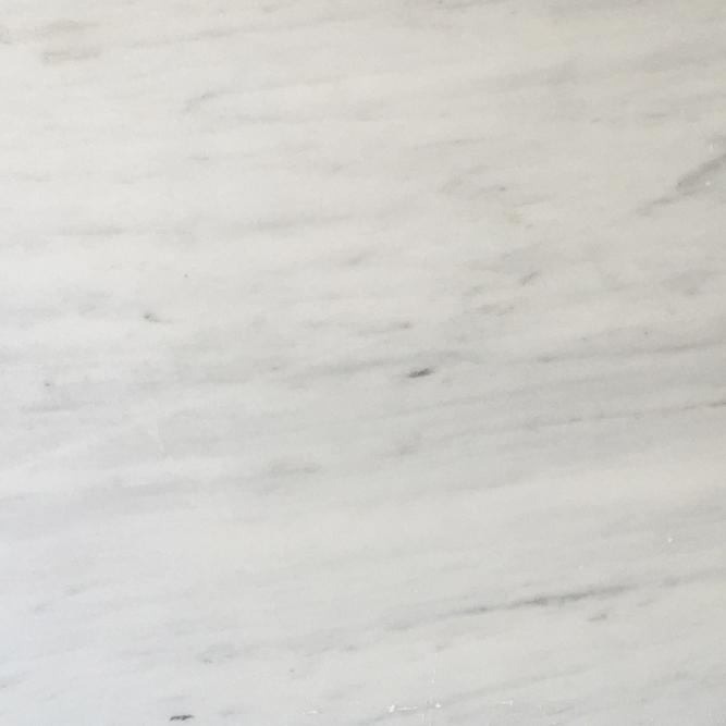 WHITE MACAEL MARBLE