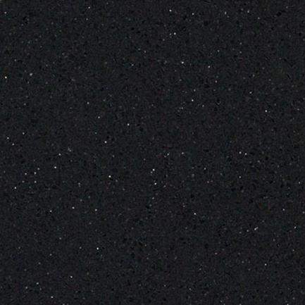 add top crystal black 705 quartz