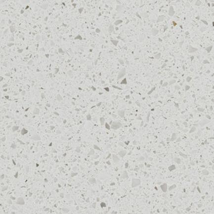 brazilian canadian white 205 quartz