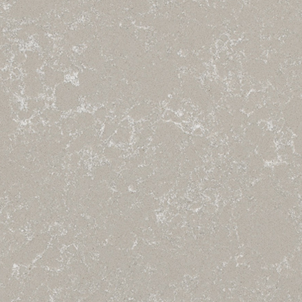 breeze pearl 815 quartz
