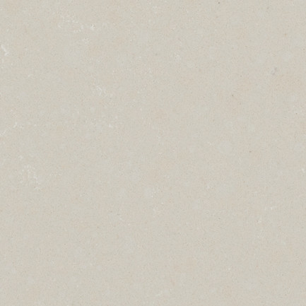 cloudy beige 620 quartz
