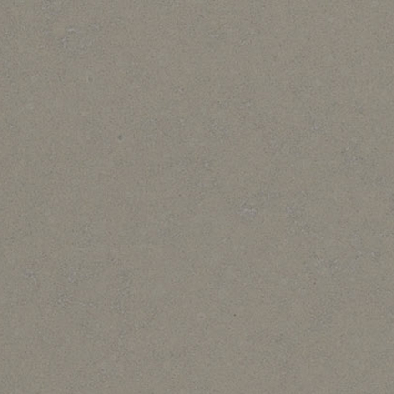 cloudy portland grey 630 quartz