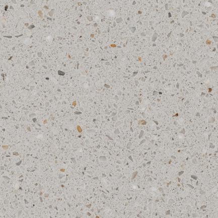 MA Grey 101 quartz