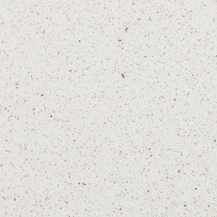 MA White 102 quartz