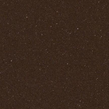 QF Brown 530 quartz