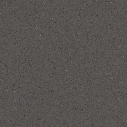 QF Dark Grey 515 quartz