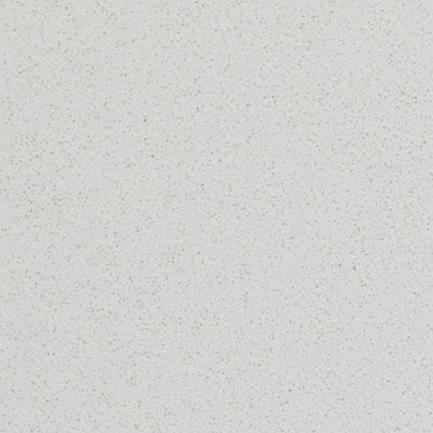 QF White 505 quartz