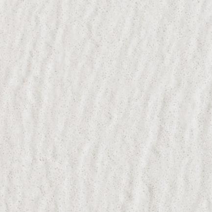 Spacco White 450 quartz