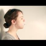 Untitled (o,),Video Still, 2013