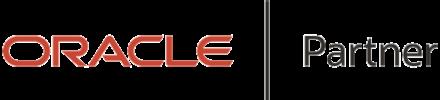 logo-oracle-platinum-partner