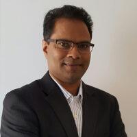 Prakash-Pithani