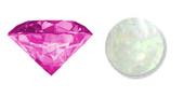 October-Opal-or-Rose