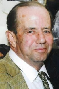 Emanuel Zammit
