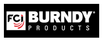 Burndy Products