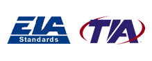 EIA/TIA Standards