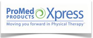 ProMedXpress