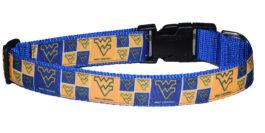 West Virginia University (WVU)
