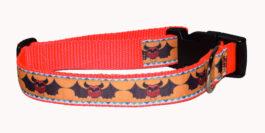 Bats with Horns
