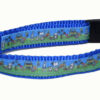 Easter Snoopy Dog and Cat Collars