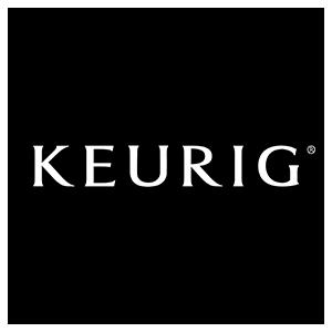 Keurig_Logo