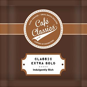 cafe-classics-logo-circle2